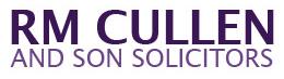 RM Cullen & Son