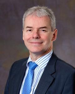Joseph G Cullen