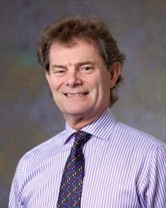 Robert M Cullen